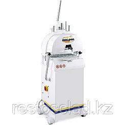 Тестоделитель-округлитель полуавтоматический MAC.PAN MSRS 30