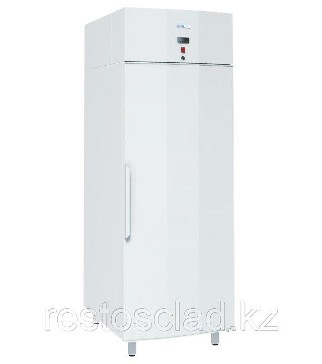 Шкаф морозильный CRYSPI Optimal ШН 0,48-1,8 (S700 M) (глухая дверь)
