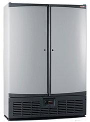 Шкаф морозильный АРИАДА R1400L (глухие двери)