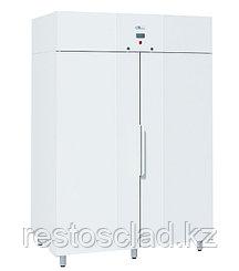 Шкаф морозильный CRYSPI Optimal ШН 0,98-3,6 (S1400 M) (глухая дверь)