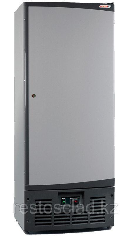 Шкаф морозильный АРИАДА R700L (глухая дверь)