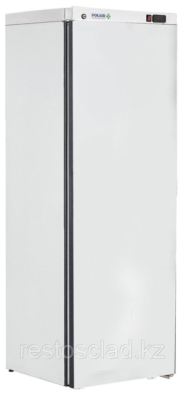 Шкаф холодильный фармацевтический POLAIR ШХФ-0,4