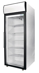 Шкаф холодильный фармацевтический POLAIR ШХФ-1,4