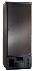 Шкаф холодильный АРИАДА R750МХ (нержавеющая сталь)