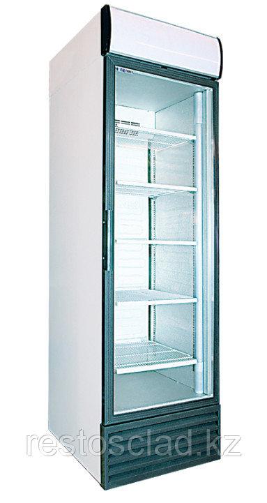 Шкаф холодильный CRYSPI UC 400 С