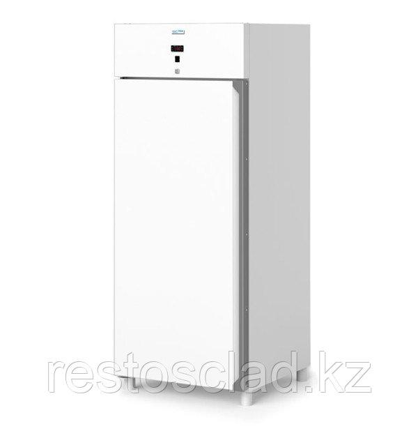 Шкаф холодильный Golfstream Sv107-S (глухая дверь)