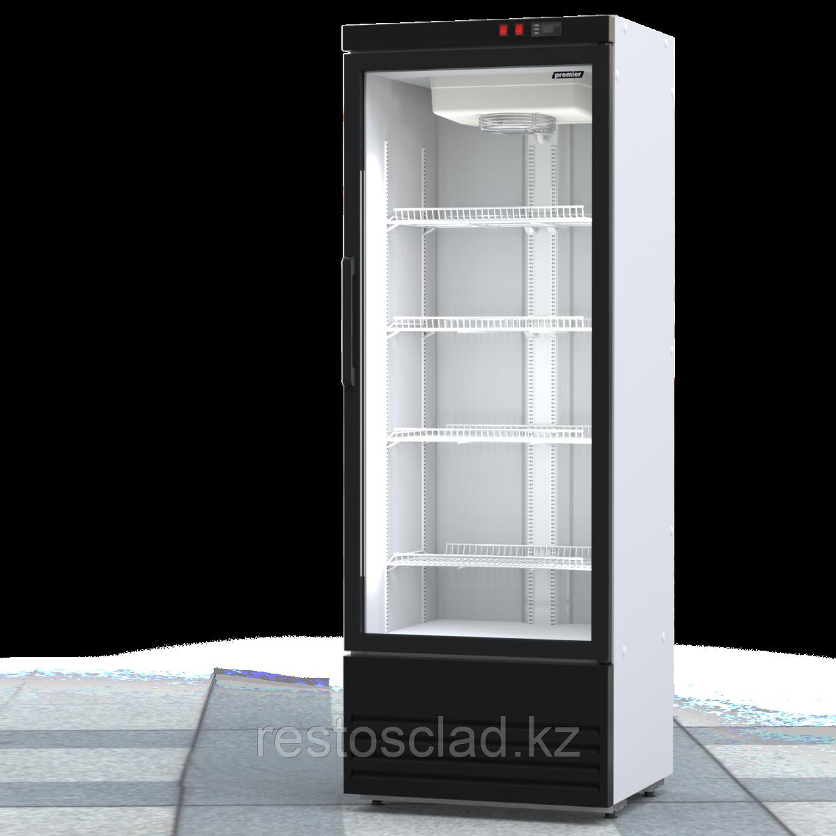 Шкаф холодильный Премьер ШНУП1ТУ-0,6 С