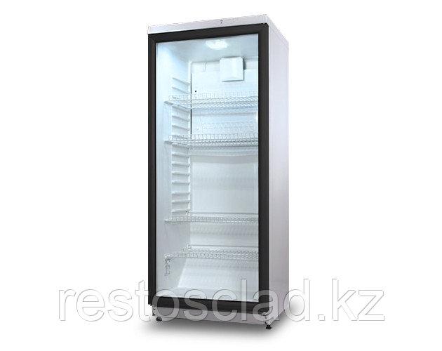 Шкаф холодильный Snaige CD 350-1221