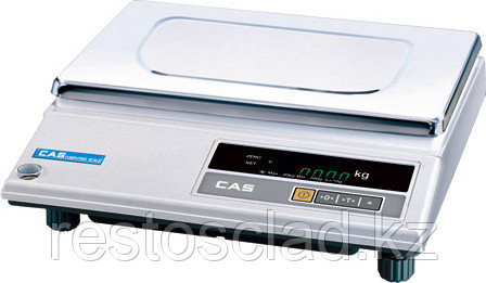Весы CAS AD-5