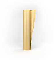 Стеклопластик РСТ 140 ТУ: 6-48-87-92, фото 3