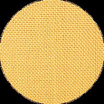 Рулонный стеклопластик РСТ 140, фото 2