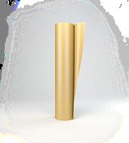 Рулонный стеклопластик РСТ 140, фото 3