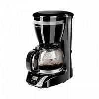 Кофеварка Redmond RCM-1510, фото 1