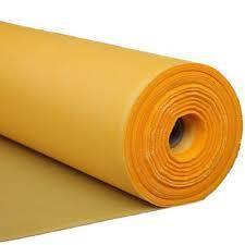 Стеклопластик РСТ 430 ТУ: 6-48-87-92