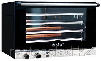 Печь конвекционная ABAT КЭП-4Э