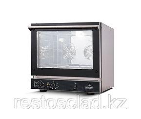Печь конвекционная LUXSTAHL FAST FV-UME404-LR