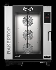 Печь конвекционная UNOX XEBC-10EU-E1R