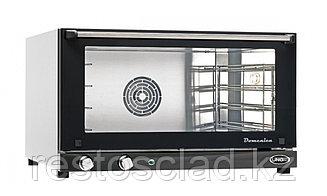 Печь конвекционная UNOX XF 043