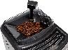 Кофемашина автоматическая Gaggia Velasсa Black (8710103810384), фото 5