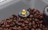 Кофемашина автоматическая Gaggia Cadorna Style Black (8710103907398), фото 4