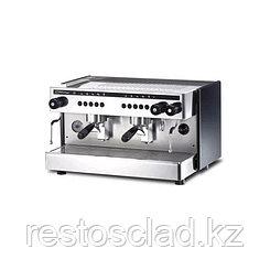 Кофемашина FUTURMAT Ottima А2