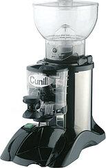 Кофемолка CUNILL INOX