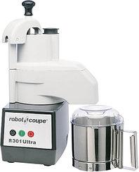 Куттер-овощерезка ROBOT COUPE R301 ULTRA