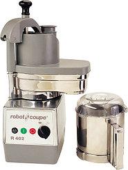 Куттер-овощерезка ROBOT COUPE R402
