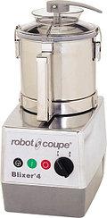 Бликсер ROBOT COUPE 4