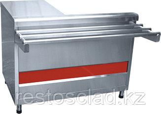 Кассовая кабина ABAT «Аста» КК-70КМ