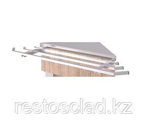 Направляющая Refettorio RU10A90