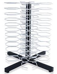 Держатель MetalCarrelli на 48 тарелок (180 мм и 240 мм) [3020]