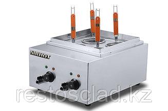 Макароноварка AIRHOT PC-4