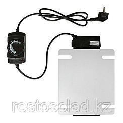 Термостат электрический EL-A для чафинг-диш