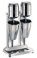 Миксер барный (для молочных коктейлей) QUAMAR T22-SS
