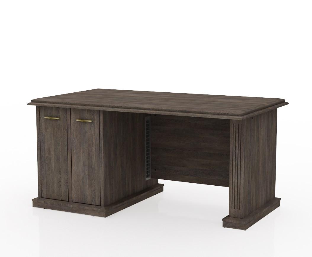 Письменный стол С310С П/Л