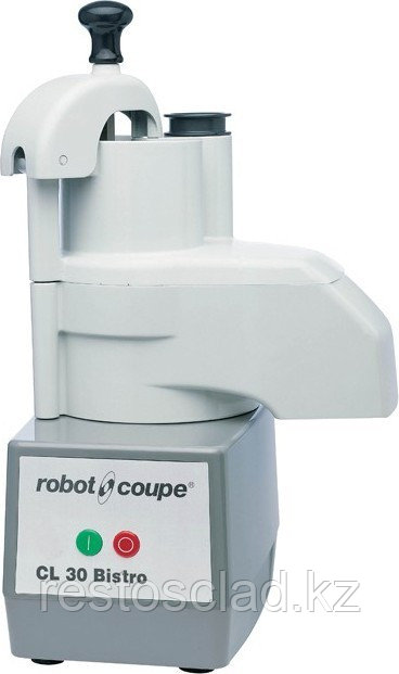 Овощерезка ROBOT COUPE CL30 Bistro