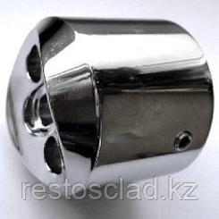 Муфта алюминиевая Premium MGC40-AC