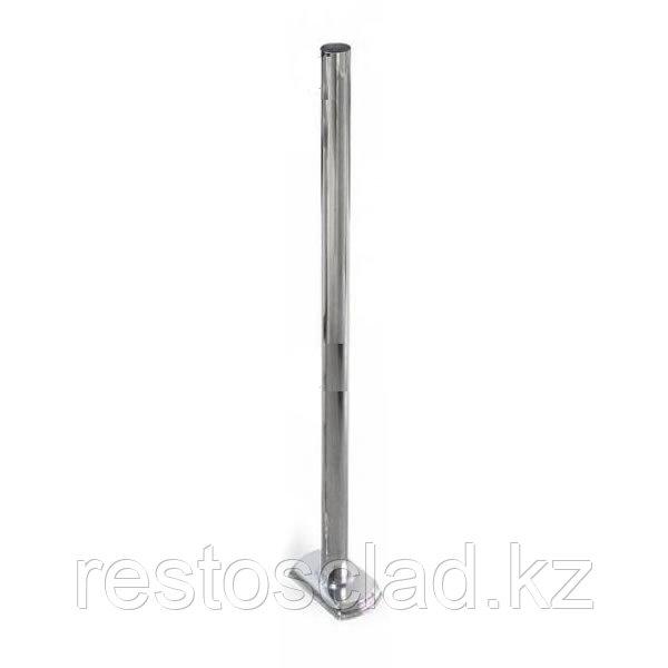 Столбик ограждения MGU1060-CR