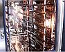 Пароконвектомат RATIONAL Combi Master CM 101G PLUS газ, фото 4