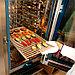 Пароконвектомат RATIONAL Combi Master CM 61G PLUS газ, фото 2