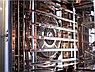 Пароконвектомат RATIONAL Combi Master CM 61G PLUS газ, фото 3