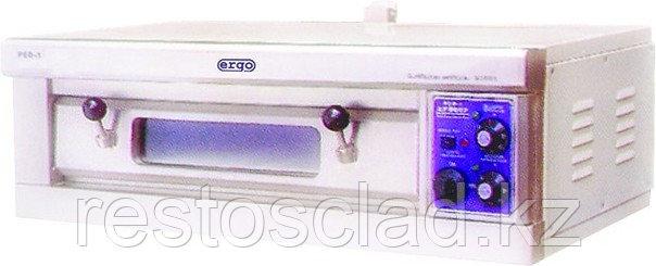 Печь для пиццы ERGO PEO-40х1