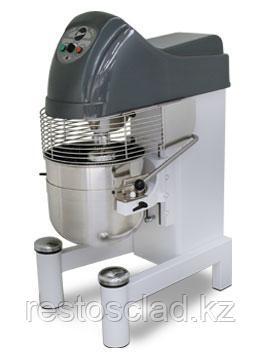 Миксер STENO PL80L/3VP