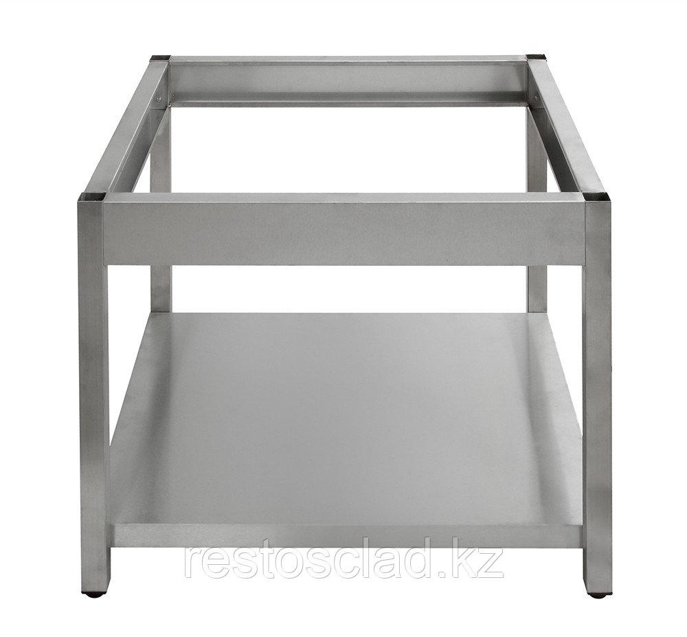 Подставка под индукционную плиту Luxstahl ПИ 6-700