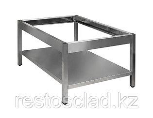 Подставка под индукционную плиту Luxstahl ПИ 6-912