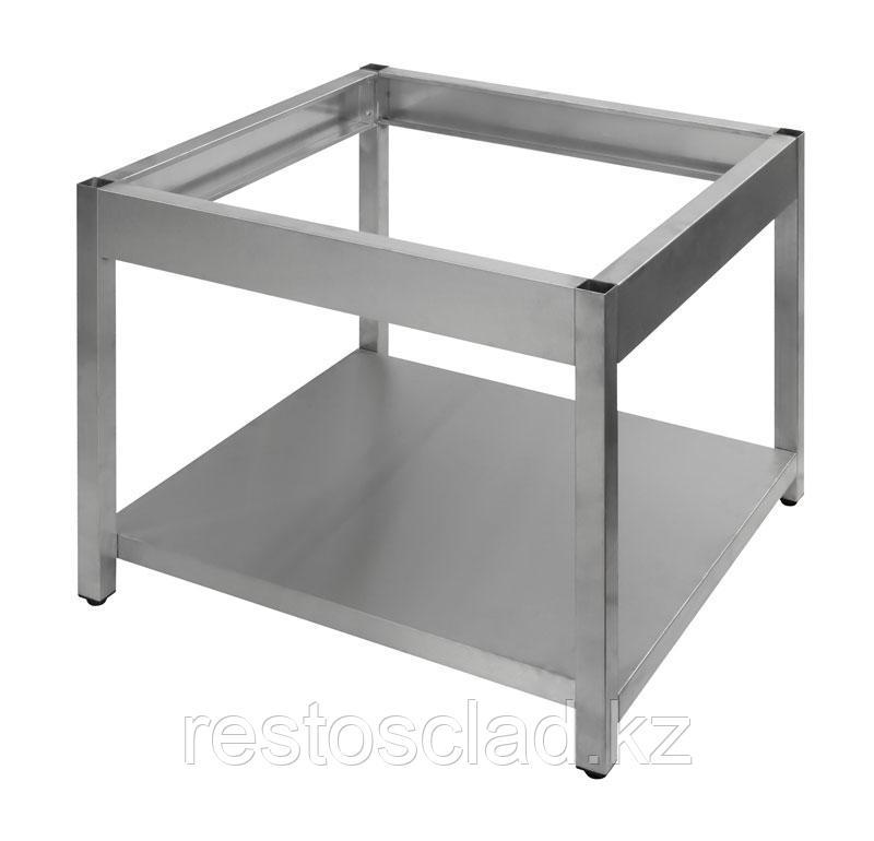 Подставка под индукционную плиту ПИ 4-98