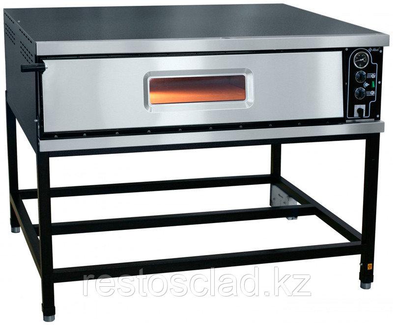 Подставка ПП-6 под печь для пиццы ABAT ПЭП-6-01