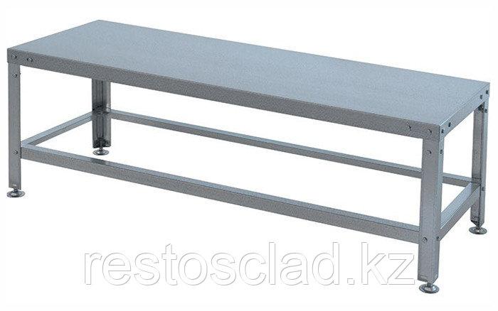 Подставка для котла ПКИ-1200/ПКИ Э