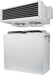 Сплит-система АРИАДА KLS-112